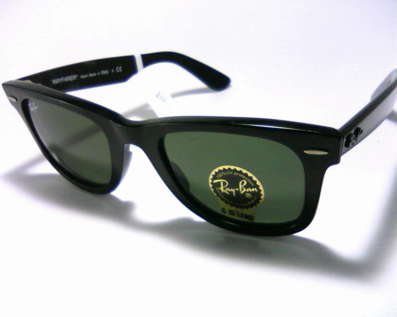 ray ban clasicas mujer