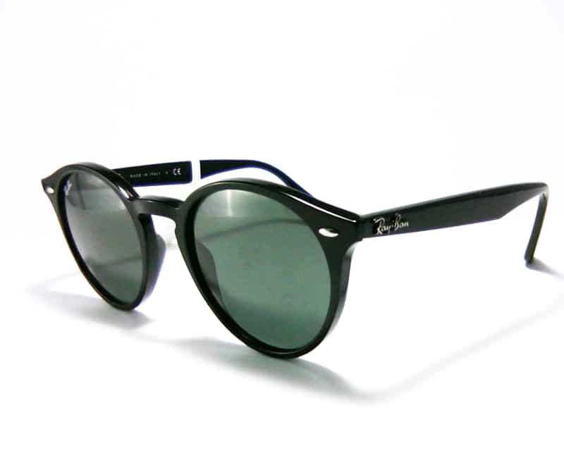 289fd98443 nuevo estilo de moda anteojos de sol ray ban hombre online