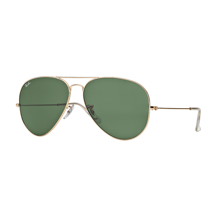 gafas de sol ray ban aviator mm