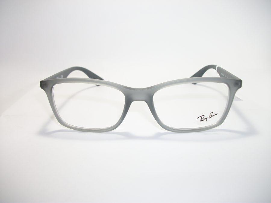 lentes ray ban mujer uruguay
