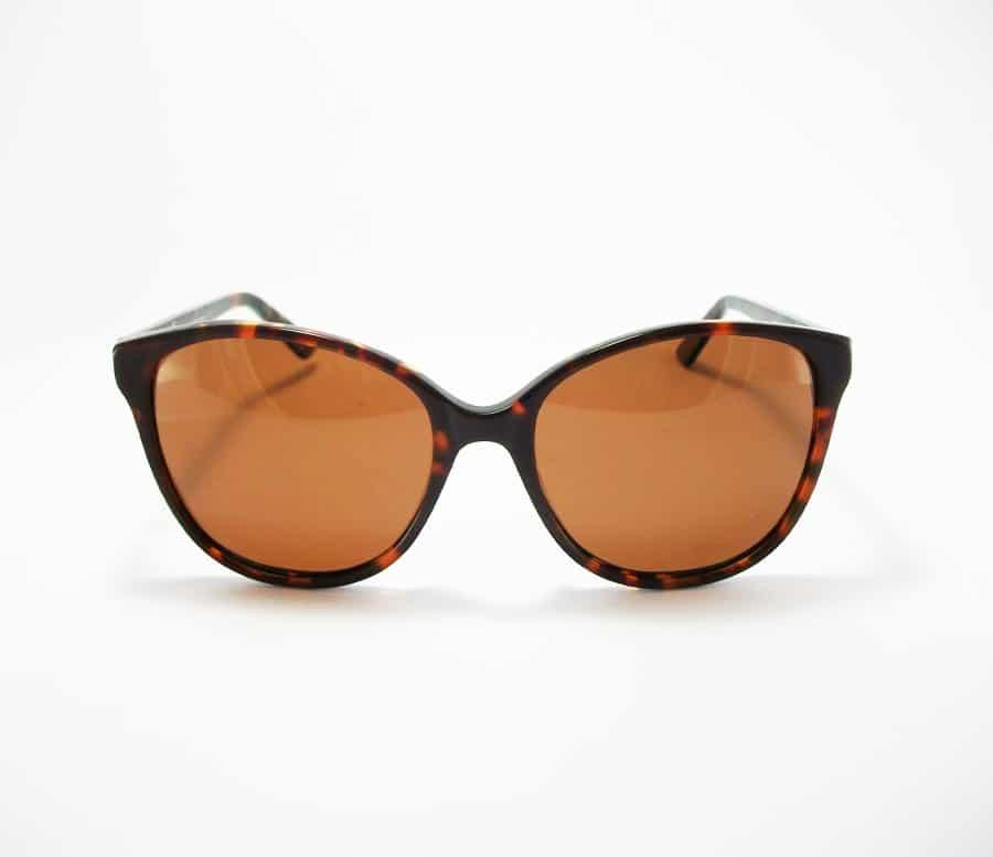 lentes ray ban color morado