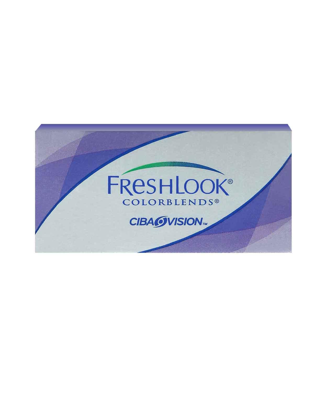 73d0f0661f Lentes de Contacto Freshlook Colors - Óptica Americana