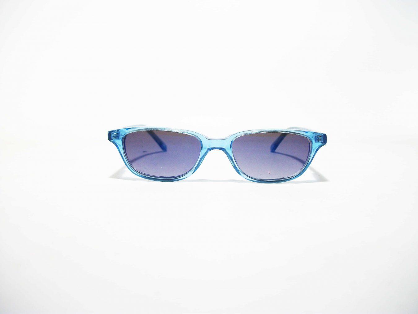 cd2ae095c7 Lentes de Sol Niño Color Azul - Óptica Americana
