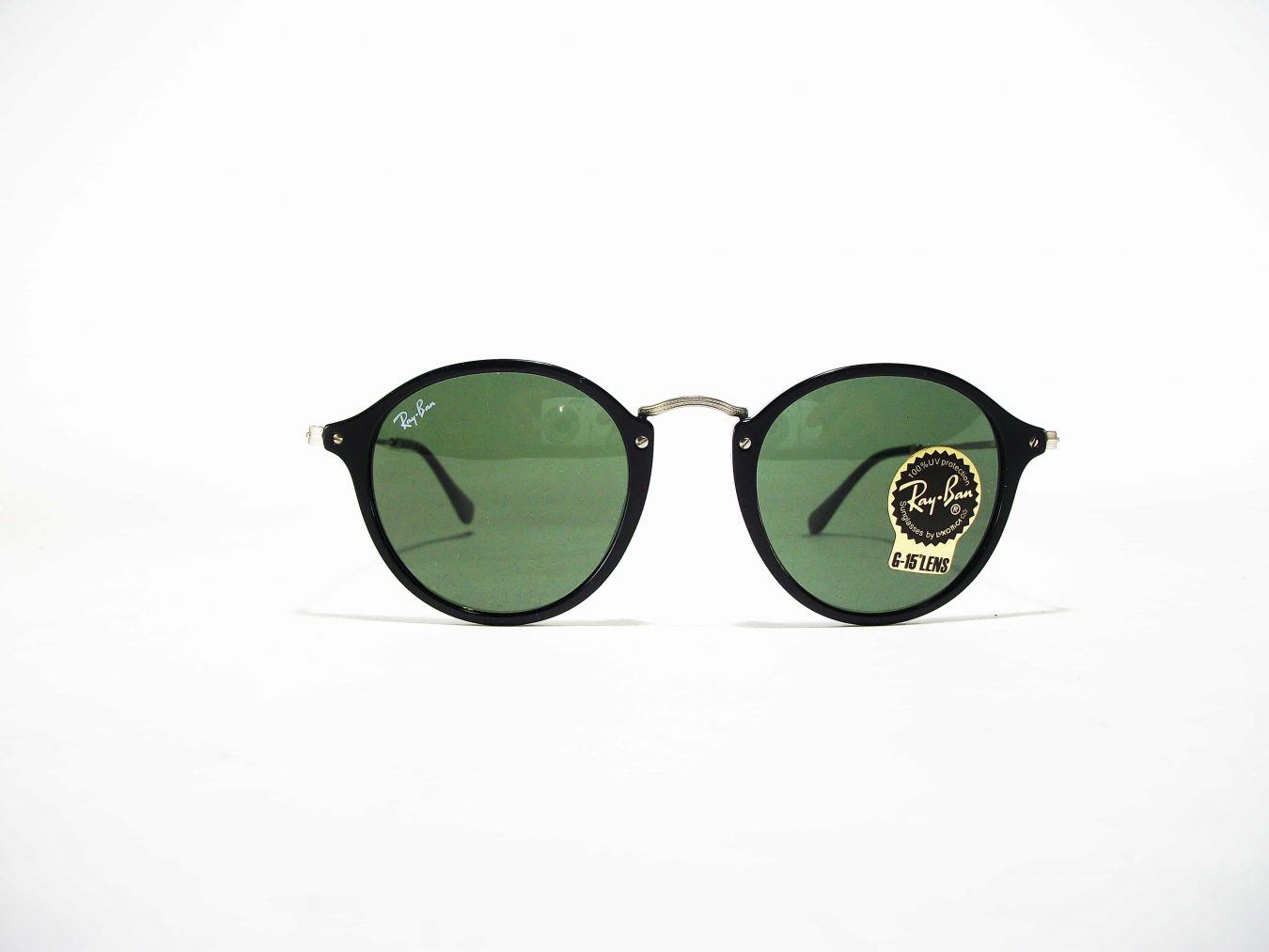 7585de209f0b4 best Anteojos De Sol Ray Ban Mujer 2018 image collection