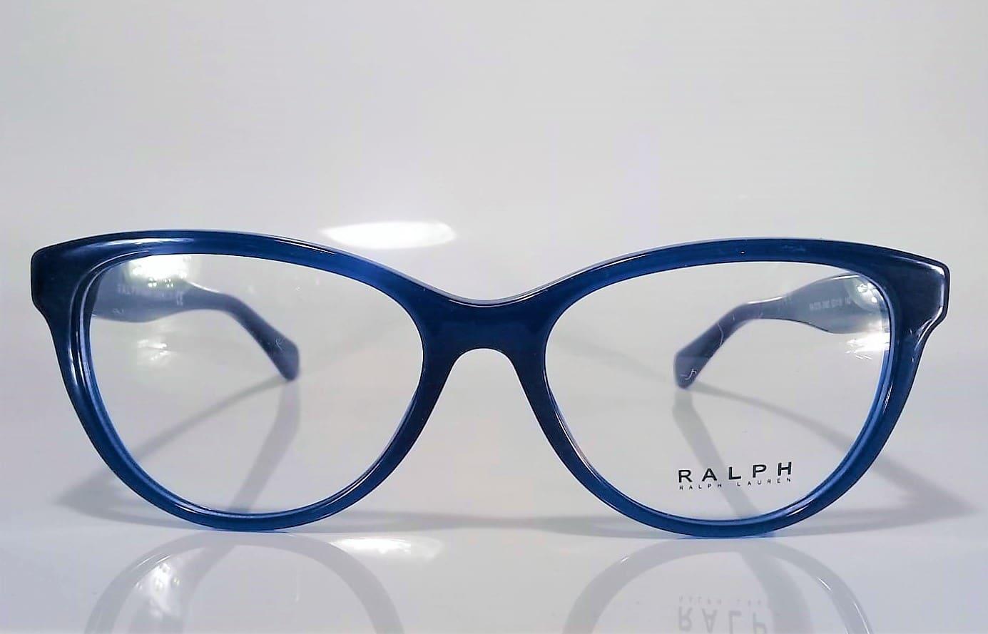 673cd26f58 Lentes de Receta Mujer Ralph 7075-3162 - Óptica Americana
