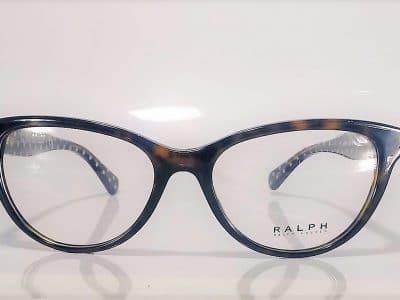 008573148a Lentes de Receta Mujer Ralph 7075-502 · Ralph Lauren